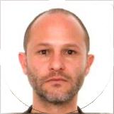 Felipe Cammaert